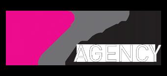 77Agency Services - Akamai